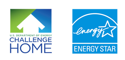energy star knoxville