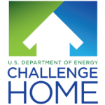 DOE Challenge Home