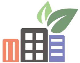 environmental-consulting