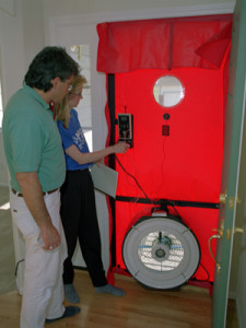 inspection-testing-blower-door