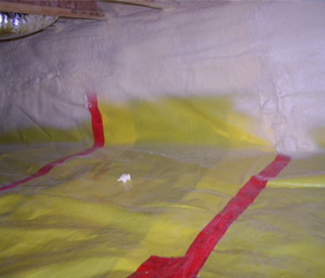 spray-foam-example