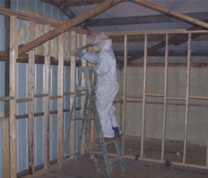 spray-foam-in-walls