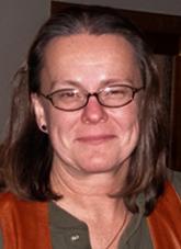 Charlene Morrow