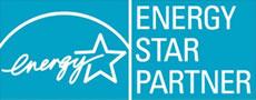 logo_EnergyStar