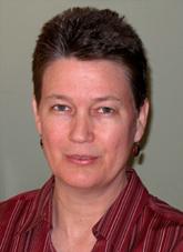 Lora Corder