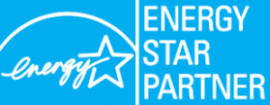 Energy Star Parnter