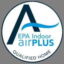 EPA airPlus