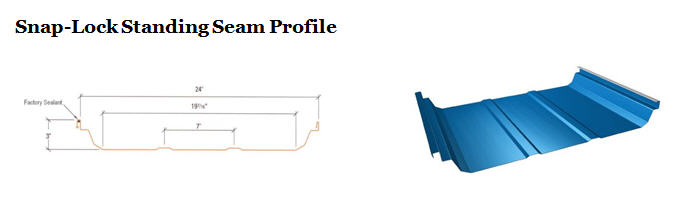snap-lock-standing-seam-profile