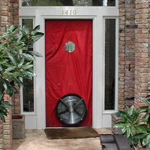 energy efficient testing knoxville tn. Black Bedroom Furniture Sets. Home Design Ideas