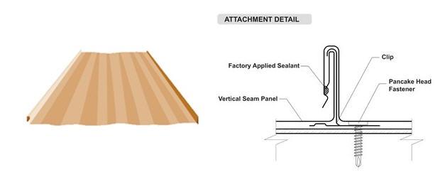 vertical-standing-seam
