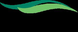Green River LLC