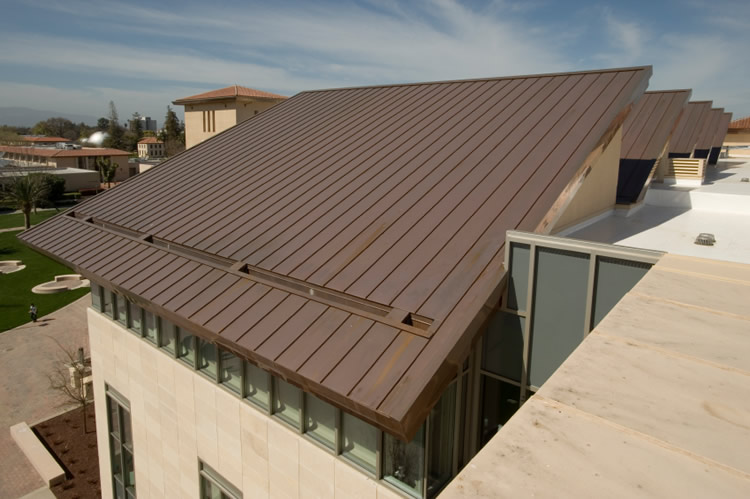 Knoxville Metal Roofing Solutions Green River Llc