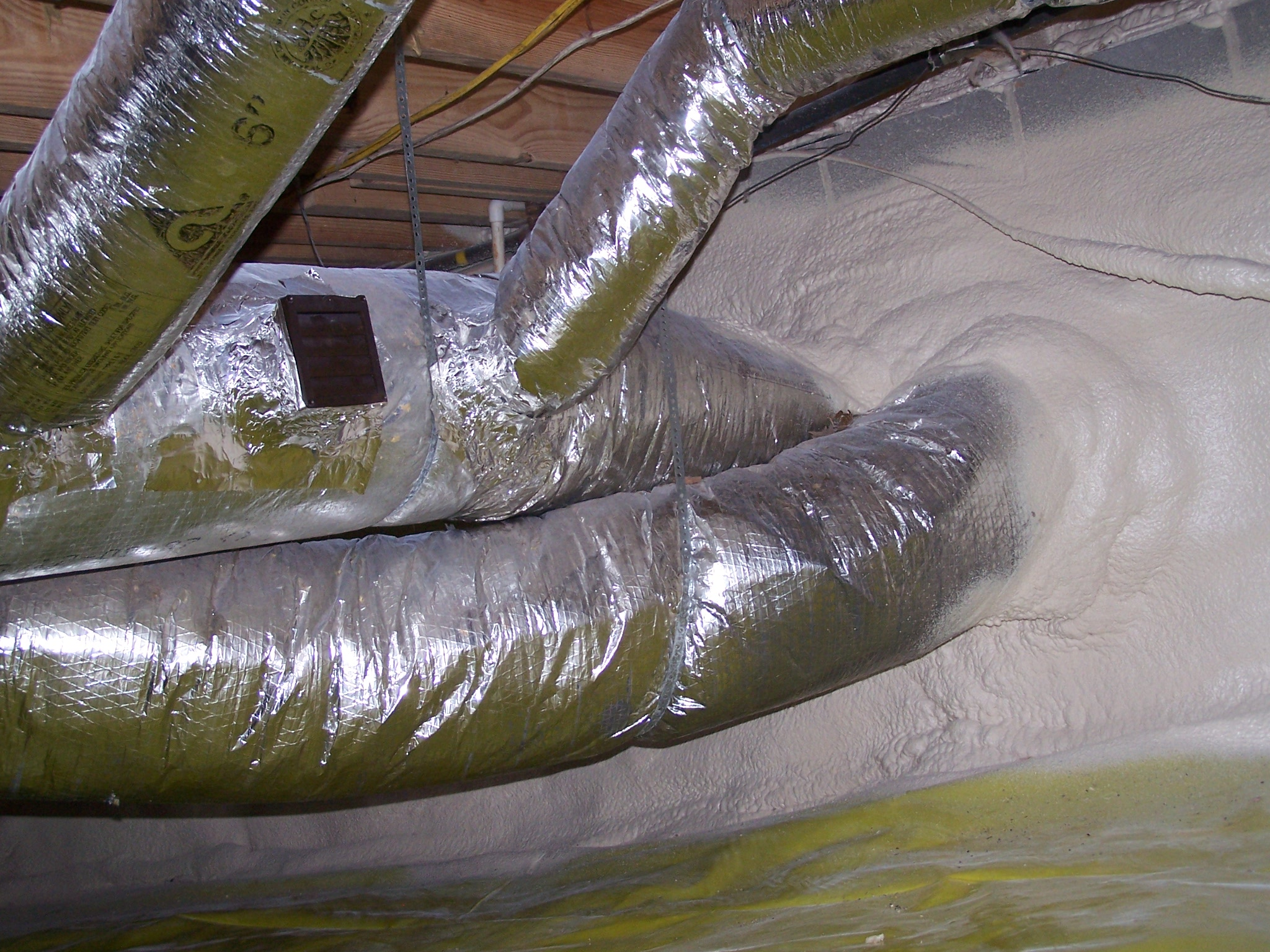 Ducts-inside-conditioned-crawl